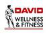 David Wellness Fitness