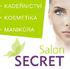 Salon Secret