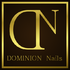 Dominion Nails