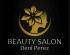 Beauty Salon Deni Perez