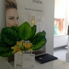 Babor Beauty Gallery
