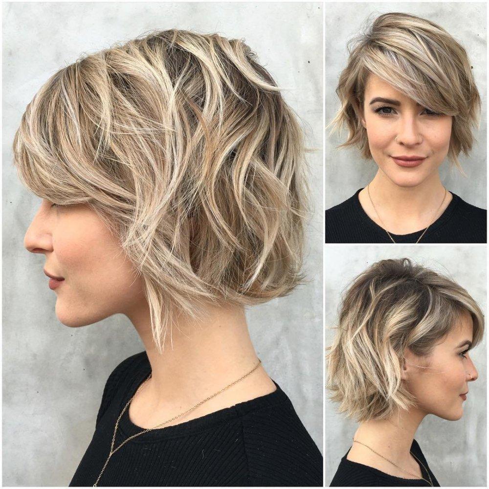 jarni-ucesy-pro-polodlouhe-vlasy-zvolite-mikado-nebo-jenom-barveni-vlasu-cute-short-bob-hairstyle-with-bangs-2017-big.jpg