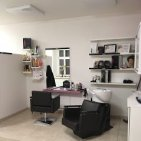 MANELO - BEAUTY SALON
